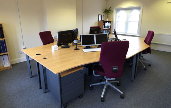 office unit architecture sheffield office unit image offices to rent in sheffield available space let