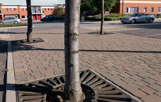Sheffield Ford Savile Street East